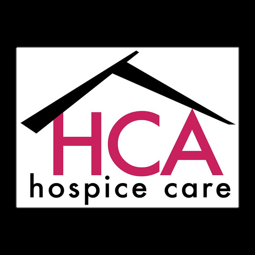 Instructor HCA Hospice Care