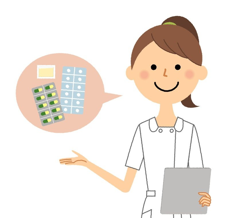 Active Caregiver Empowerment: Nursing Essentials